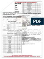 165697821 Edital Organizado PDF
