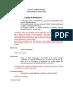 Guia Ambientes Sedimentarios Resolucion 2