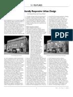 pg5-7