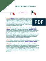 EFEMÉRIDES DE AGOSTO.docx