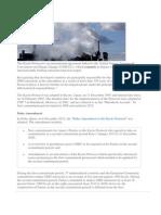 Kyoto Protocol FULL STORY