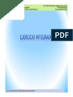 EJERCICIO INTEGRADOR