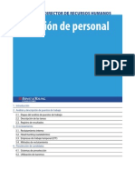 (RRHH)_(Español_E-Book)_Manual_del_Director_de_Recursos_Humanos_(pdf)[1][1]