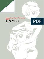 fanfic_lhtl.pdf