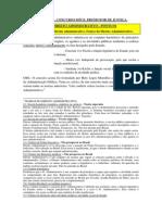 Resumo_D. Administrativo_Pontos 1 a 5_2013l