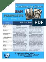APFFC Newsletter 15 December 2013