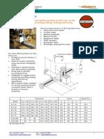 Portable Milling Machines.pdf