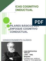 cognitivo_conductual