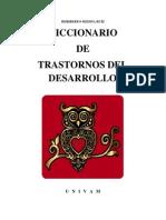 diccionario_trast