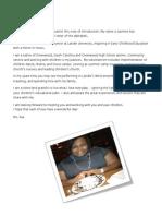 parent introduction letter 4