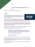 Full Text Casesciv pro