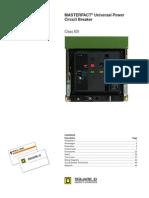 masterpact.pdf