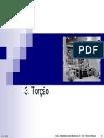 3_torcao