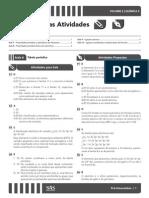 Resolução_2013_MED_3aPreUniversitario_QUIMICA3_V2_Aula_6a10
