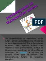 diapositivas-111021175648-phpapp02