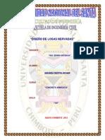 LOSAS NERVADAS1