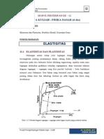 11001-12-ELASTISITAS
