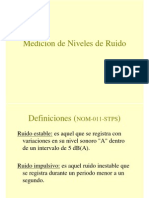 4.Medicion de ruido.pdf