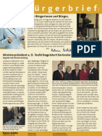 Nr. 6 November 2007_Buergerbrief