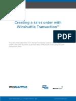 Winshuttle-VA01-StepbyStepGuide.pdf