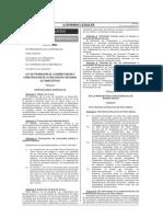 LEY-Nº-29904-Promocion-Banda-Ancha-y-Red-Dorsal-Nacional-de-FO