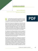 LEC 3 betancourt Lo Intercultural  El problema de la defición.pdf