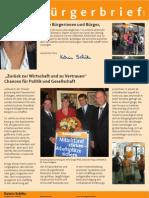 Nr. 14 Mai Buergerbrief