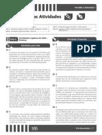 Resolucao 2013 MED 3aPreUniversitario Biologia1 V2 Aula 6a10