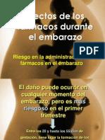 2_ Manejo de Mctos en El Embarazo-lactancia