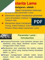 KonstantaLame2012.ppt