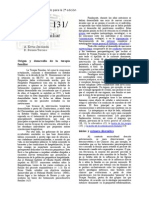 Capitulo 131 Terapia Familiar Kreuz y Pereira (1)
