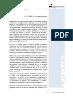 U3_DisenoFormativo