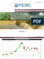 Weekly Forex Report by EPIC RESEARCH 9 Dec- 14 Dec 2013