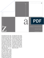 portada bitacora diagramación