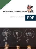 TMEU 002 INTELIGENCIAS MÚLTIPLES p2