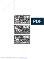 Pcb St9 Components