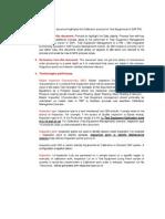 Calibration Process in SAP PM
