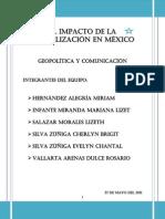 mxicoenlaglobalizacin-110527191538-phpapp01