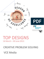 03 pdp topdesigns vcaa