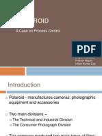 TQM Polaroid