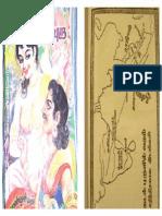 Sandilyan -Kadal Pura 1