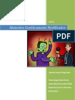 GM foods.docx