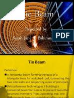 98188574-Tie-Beam