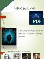 ILUMINISMO (siglo XVIII).pptx