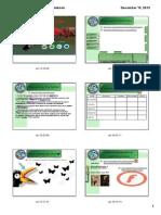 smartboard lesson pdf compressed
