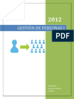 Person as 12012