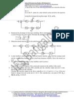 Control_system_IAS.pdf