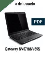 Guia Lap Gateway Esp