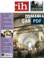 Popüler Tarih Dergisi - sayı 78 - Şubat - 2007