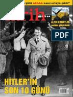 Populer Tarih-sayı. 11